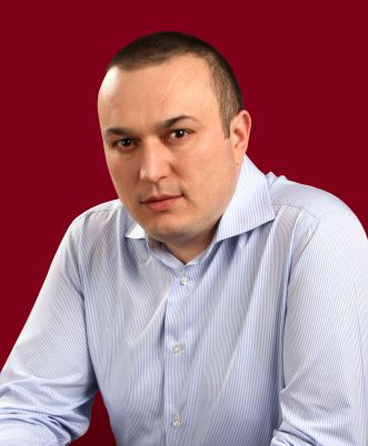 Iulian_Bădescu_primar_ploiești