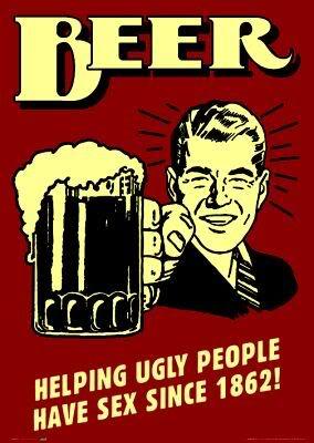 beer_2_sex