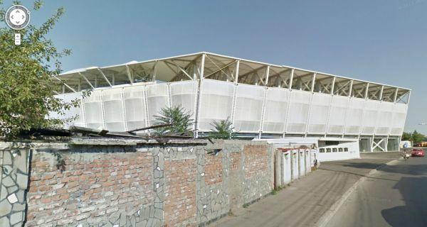 ploiesti_street_view_stadion