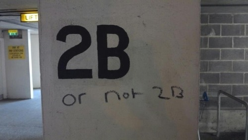 to_be_or_not_to_be