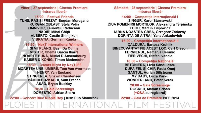 Program_PIFF_2013