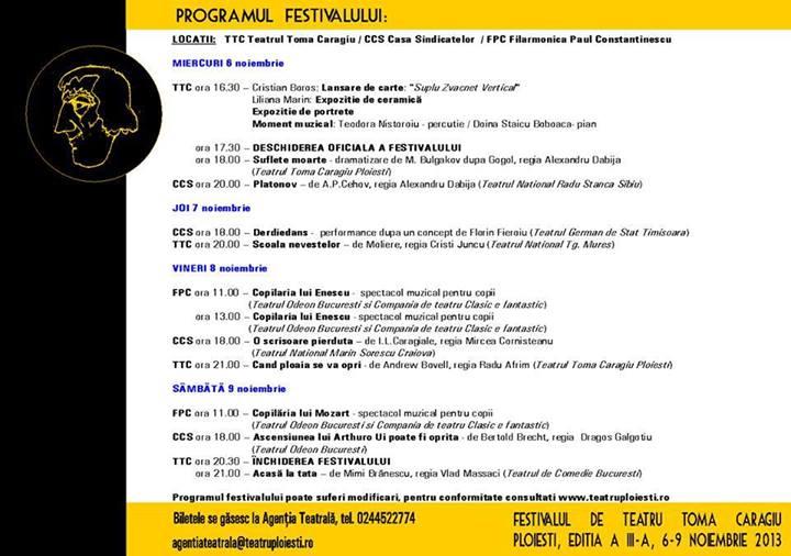 program_festival_toma_caragiu
