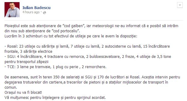 Bădescu_FB