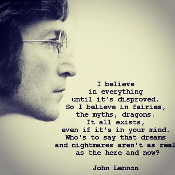 believe_lennon