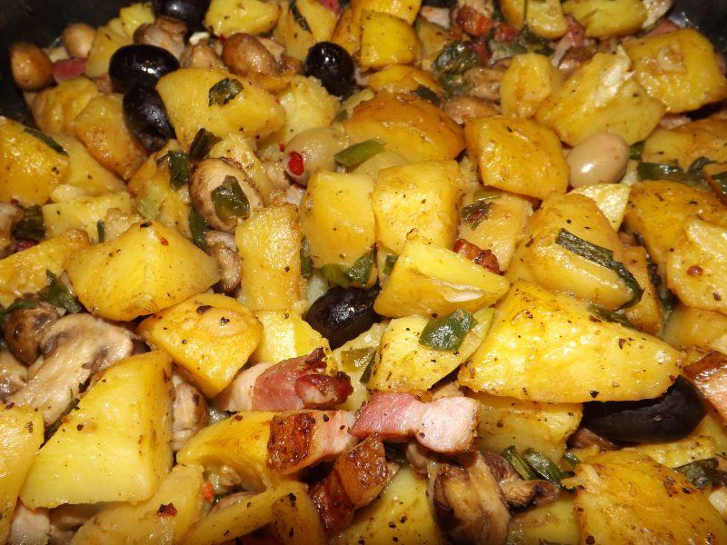 cartofi_țaranești