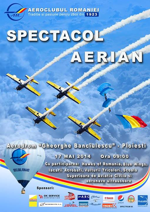 ploiesti_2014_spectacol_aerian