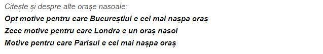 vice_nasol