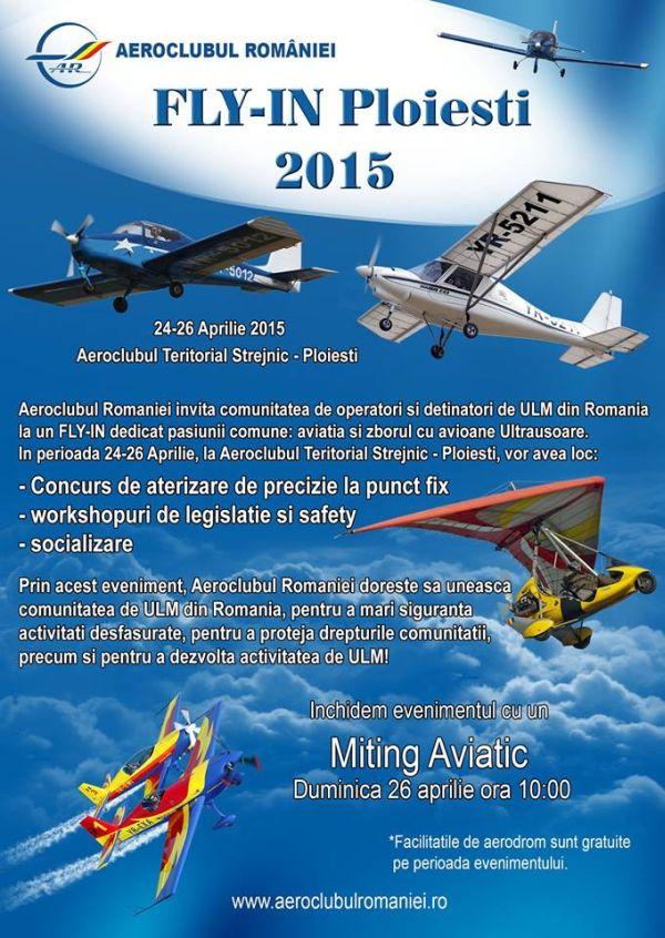 miting_aviatic_2015_ploiesti