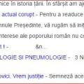 Petiții_online