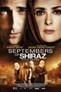 Septembers_of_Shiraz_poster